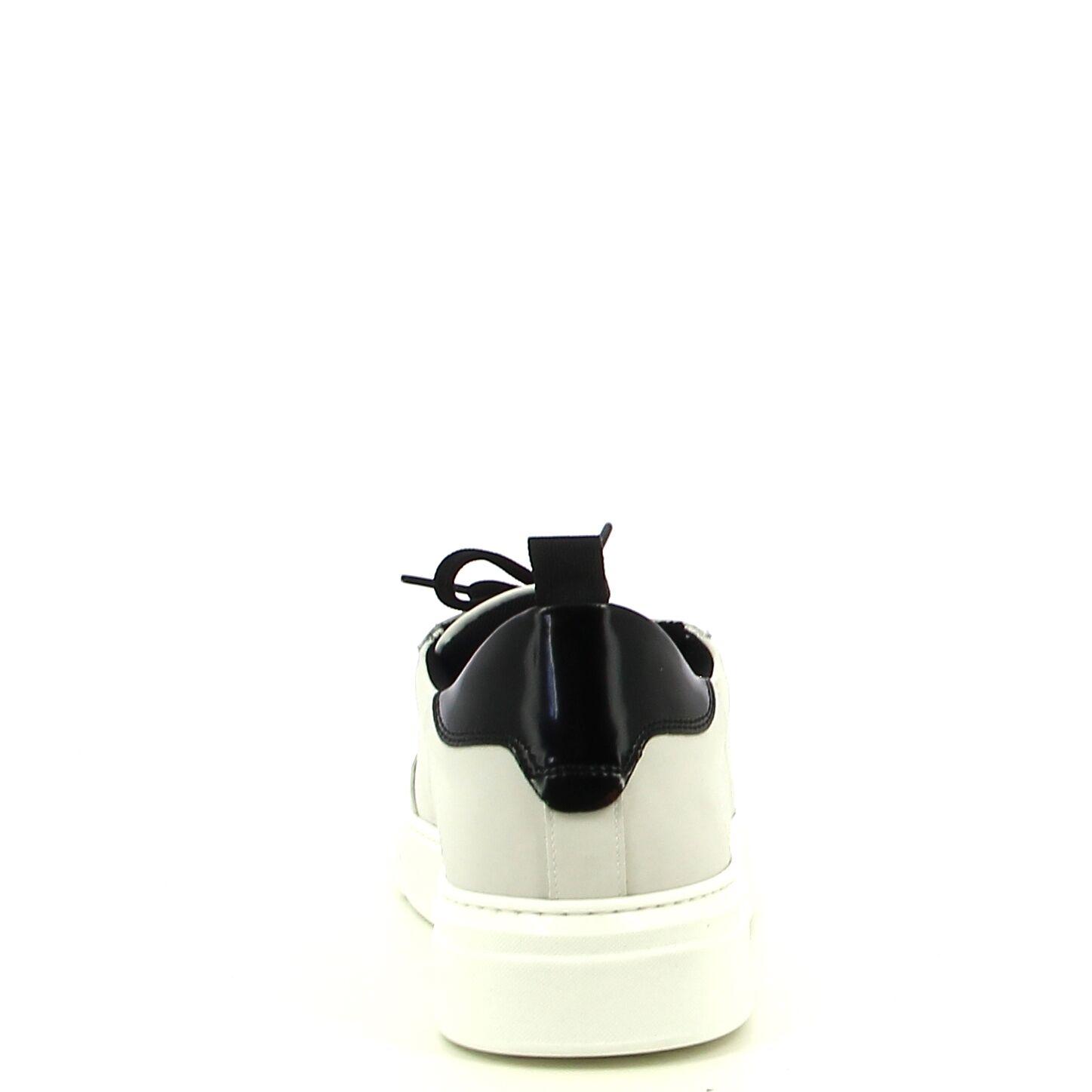Antony Morato - Off White - Sneakers