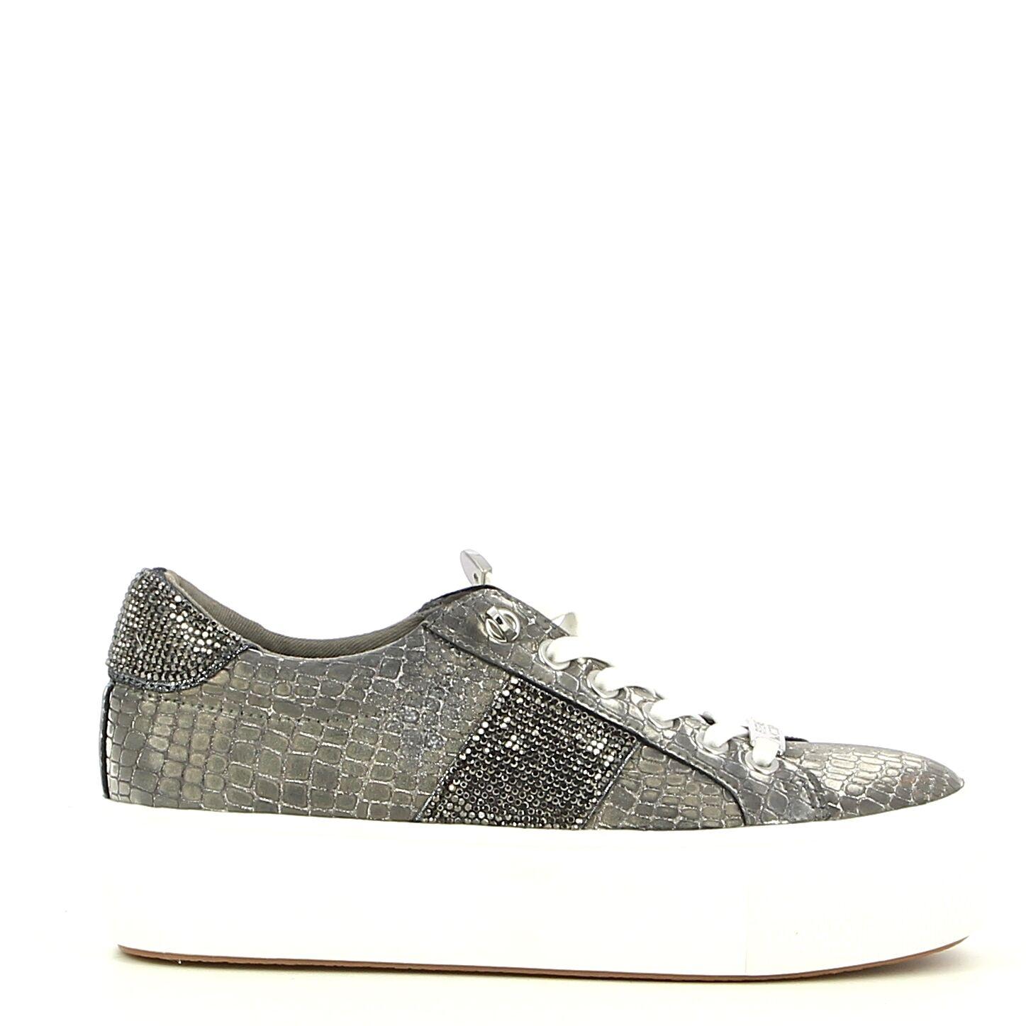 Steve Madden - Lood - Sneakers