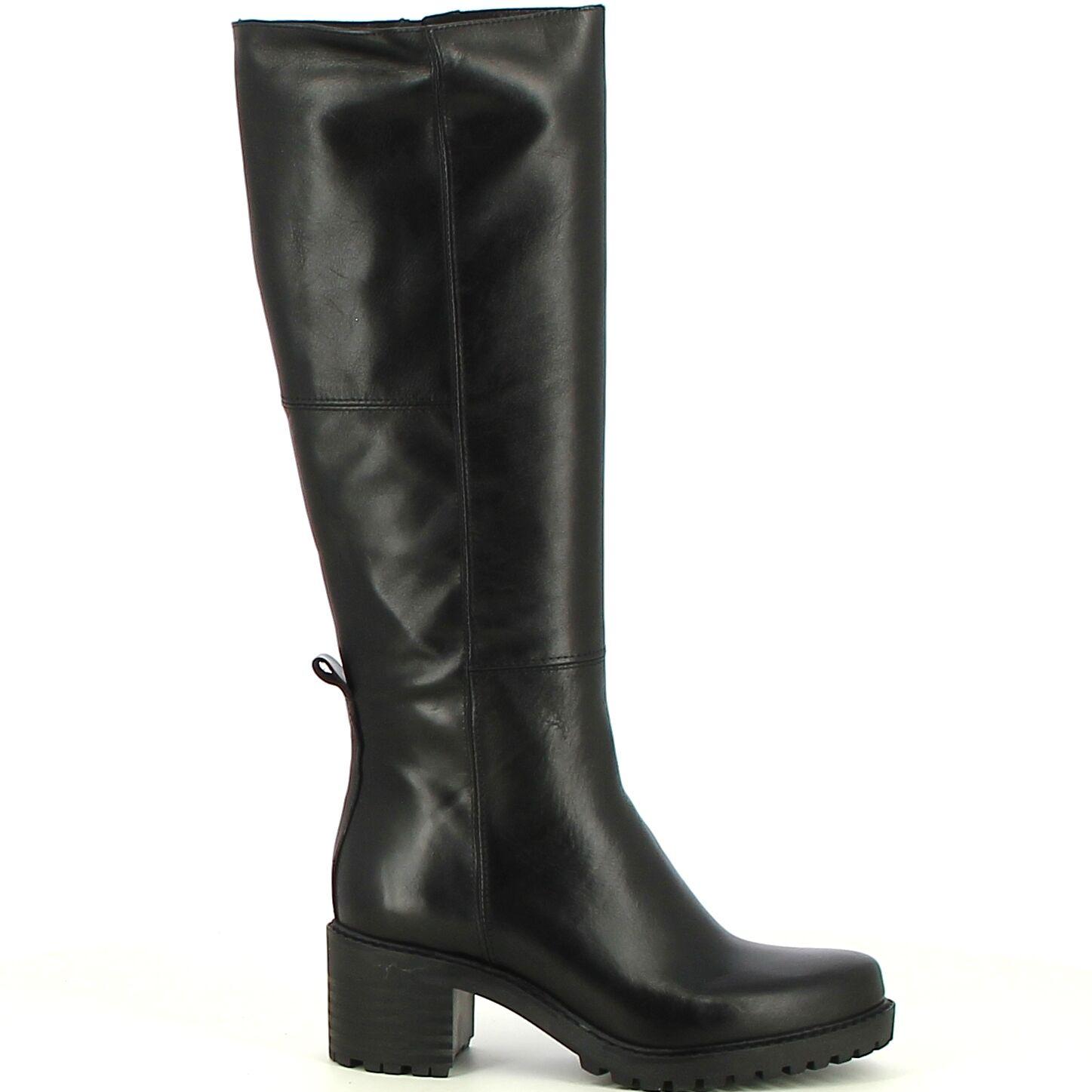 Ken Shoe Fashion - Blanc - Bottillions