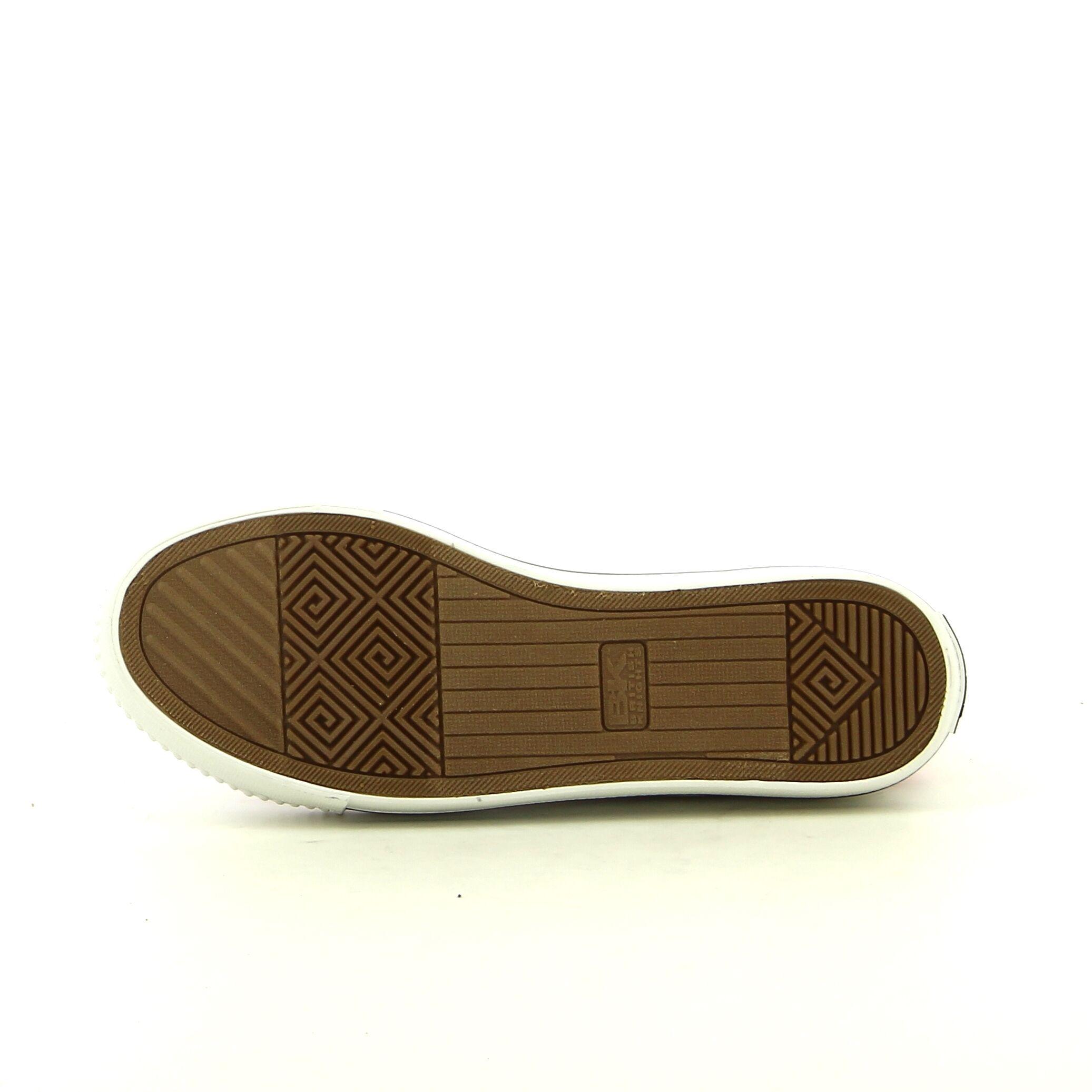 BK - Roze - Sneakers